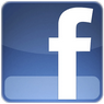 facebook-height-95p