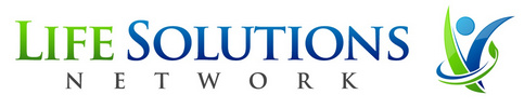 Life Solutions Network
