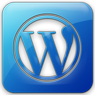wordpress-height-95p